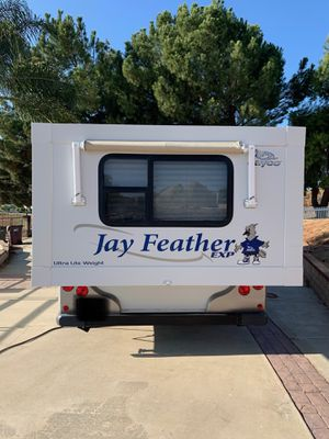 Travel trailer Jayco for Sale in Perris, CA