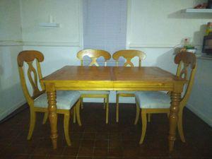 Kitchen table for Sale in Marietta, GA