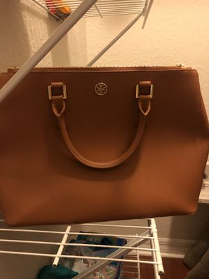 Brand new tory Burch purse for Sale in Jupiter, FL