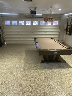 SALE 🎱🎱🎱 for Sale in Ontario, CA