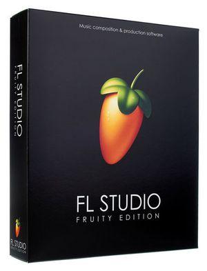 FL Studiooo 20 Full Version | WINDOWS AND MAC for Sale in Kissimmee, FL