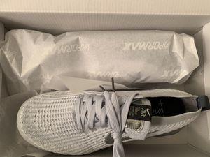 Women's Nike vapormax size 9 for Sale in Smyrna, DE