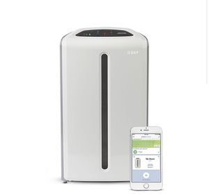 Brand New HEPA air Purifier for Sale in Hicksville, NY