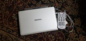 Portable DVD player for Sale in Glendale, AZ
