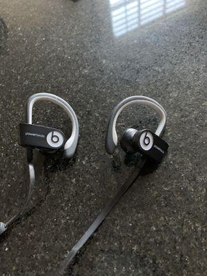 Power Beats Headphones for Sale in Burlington, WA