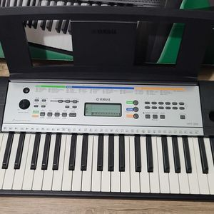 Yamaha YPT-255 for Sale in Miami, FL