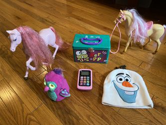 Toy for Sale in Alexandria,  VA
