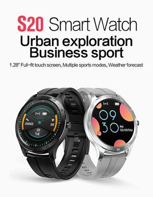 Health & smarth watch for Sale in Philadelphia, PA