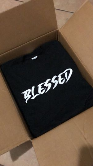 Shirts for any event or business for Sale in Glendale, AZ
