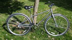 Americano Three Speed Bike for Sale in Columbia, MD