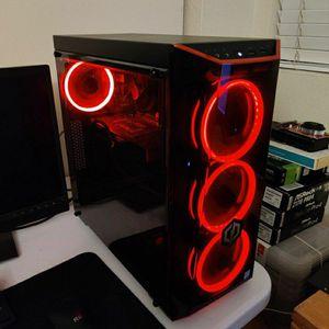 Gaming PC for Sale in Lodi, CA