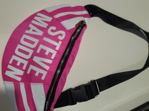 Brand New Fannie pack for Sale in Chicago, IL