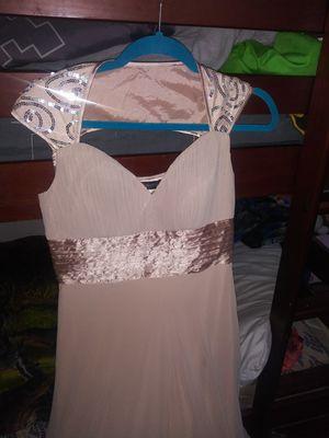 Dress for Sale in Wenatchee, WA
