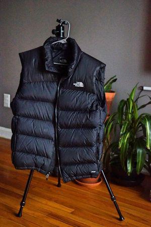 The North Face Vest for Sale in Alexandria, VA