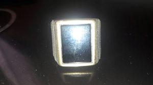 Ring for Sale in Alexandria, VA