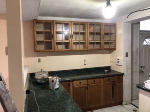 Se renta casa 🏠 grande en west Virginia $1250 for Sale in Charles Town, WV