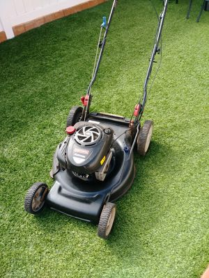 FREE Craftsman Self Propelled Lawnmower! for Sale in Ewa Beach, HI
