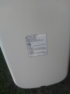 Humidifier for Sale in Oceanside, NY