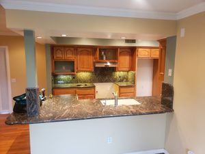 Used kitchen cabinets for Sale in Fontana, CA