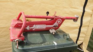 Vintage Murray toy tractor part for Sale for sale  Middletown, NJ