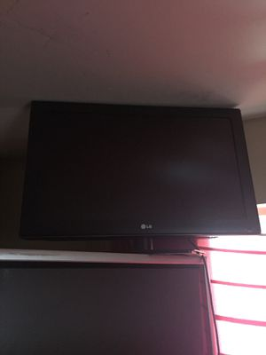 LG BEST OFFER for Sale in Columbus, OH