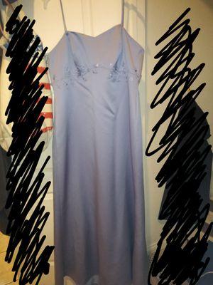 David's Bridal Dress for Sale in Las Vegas, NV