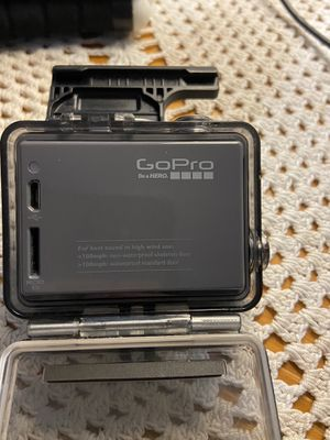 GoPro for Sale in Happy Valley, OR