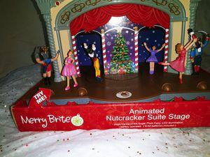 The Nutcracker for Sale in NO POTOMAC, MD