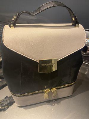 Backpack STEVE MADDEN for Sale in Surprise, AZ