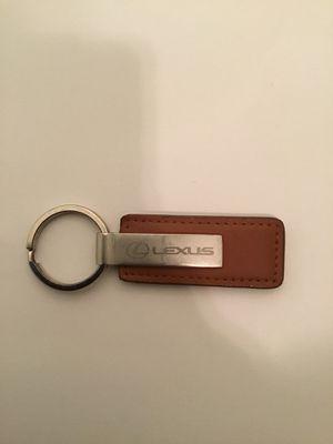 LEXUS Keychain for Sale in Rockville, MD