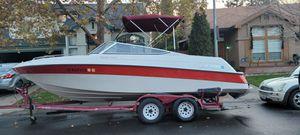 1995 Fourwinns Boat for Sale in Sacramento, CA