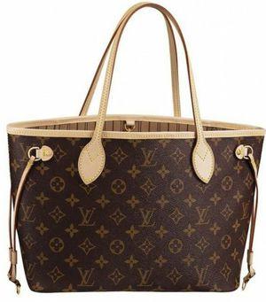 Designer bag for Sale in Tustin, CA