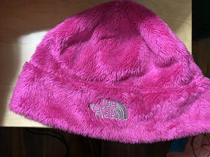 NorthFace hat for Sale in Fairburn, GA
