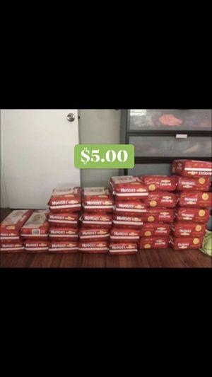 Huggies Diapers for Sale in Miramar, FL