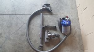 Dyson vacuum for Sale in New Port Richey, FL