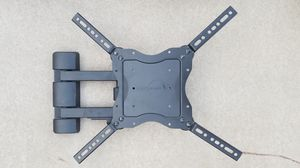 Tv wall mount for Sale in Peoria, AZ