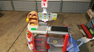 Little Tikes Shop N Learn for Sale in Columbus, OH