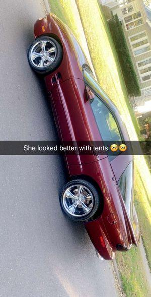 Pontiac Firebird for Sale in Peoria, IL