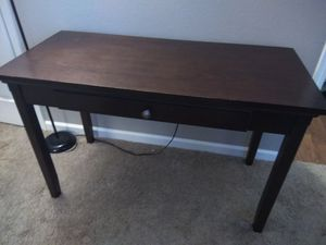 Desk for Sale in Hazelwood, MO