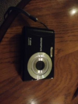 Olympus T-100 digital camera for Sale in Fairport, NY