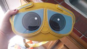 Loungfly wall-e bag for Sale in Rosemead, CA