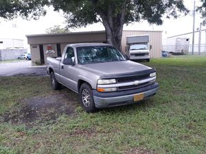 2002 for Sale in Clearwater, FL