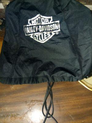 HD tote bag for Sale in Flint, TX