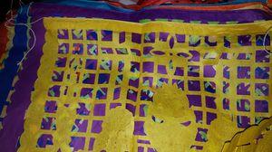 Dia de muertos decorations and props for Sale in El Cajon, CA