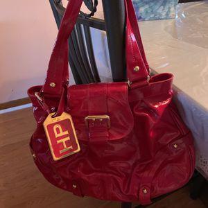 Dooney & Bourke Limited addition Hayden bag for Sale in Clifton, NJ