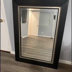 Large Mirror for Sale in Hayward, CA