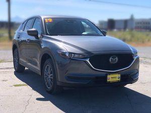 2019 Mazda CX-5 for Sale in Arlington, WA
