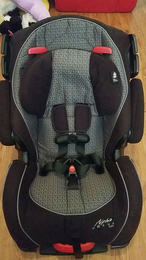 Car seat for Sale in Houston, TX