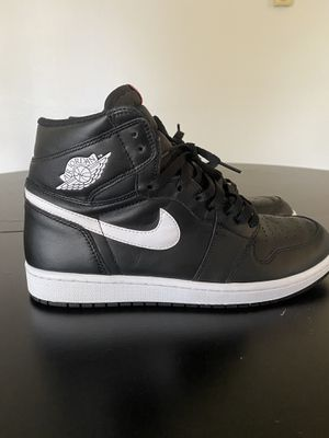 Jordan Retro 1 Ying Yang for Sale in Olympia, WA