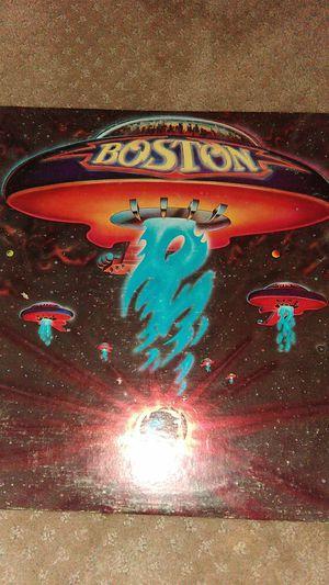 Boston LP for Sale in Mesa, AZ